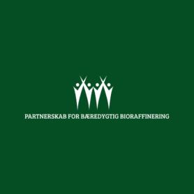 Møder i Partnerskabet for Bæredygtig Bioraffinering i foråret 2021