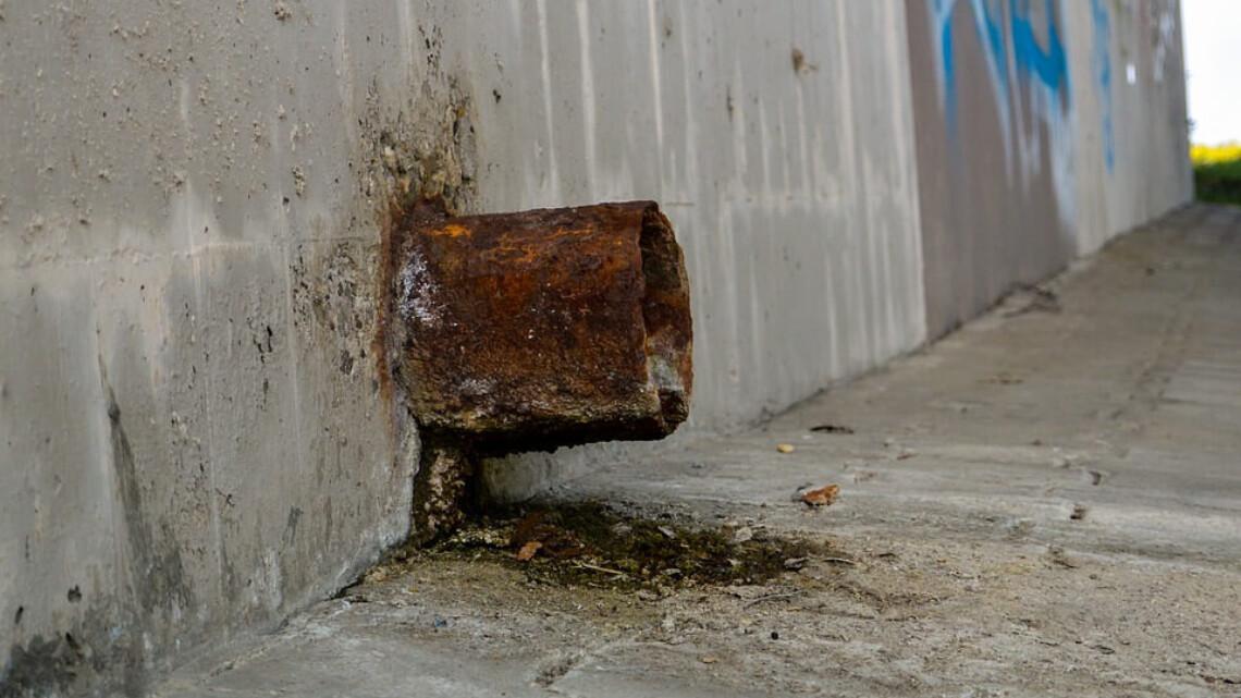 Høringssvar om By-spildevandsdirektiv